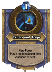 Tricks and Traps(92658).png