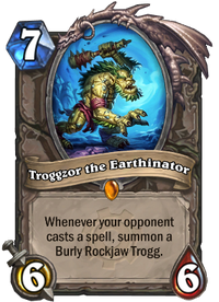 Troggzor the Earthinator(12272).png