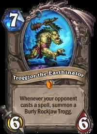 Troggzor the Earthinator(12272).png