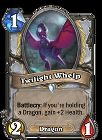 Twilight Whelp(14460).png