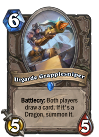 Utgarde Grapplesniper(151400).png
