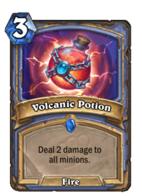 Volcanic Potion(49689).png