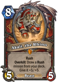 Akali, the Rhino(90220).png