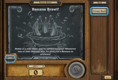 Banana Brawl!.jpg
