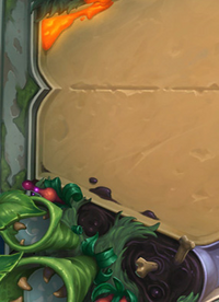 Battlefield - Journey to Un'goro small.png