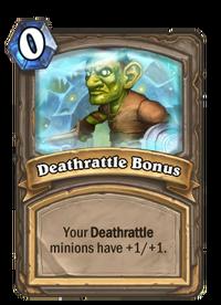 Deathrattle Bonus(27294).png