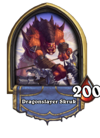 Dragonslayer Skruk(184820).png