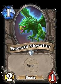Emerald Skytalon(475178).png