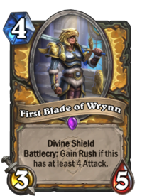 First Blade of Wrynn(64007).png