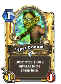 Leper Gnome(151501) Gold.png