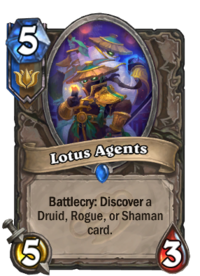 Lotus Agents(49629).png