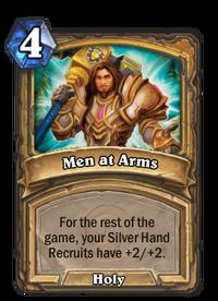 Men at Arms(389211).png