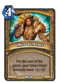 Men at Arms(389211).png