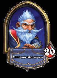 Millhouse Manastorm(330).png
