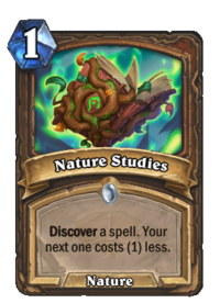 Nature Studies(329870).png