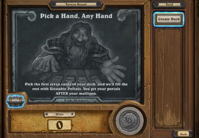 Pick a Hand, Any Hand.jpg