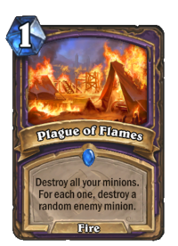 Plague of Flames(90773).png