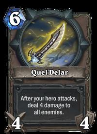 Quel'Delar(368840).png