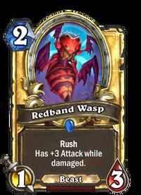 Redband Wasp(89358) Gold.png