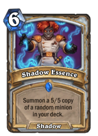Shadow Essence(62896).png