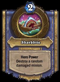 Sharkbite(91290).png