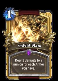 Shield Slam(475154) Gold.png