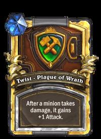 Twist - Plague of Wrath(92487) Gold.png