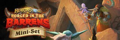 Wailing Caverns banner.jpg