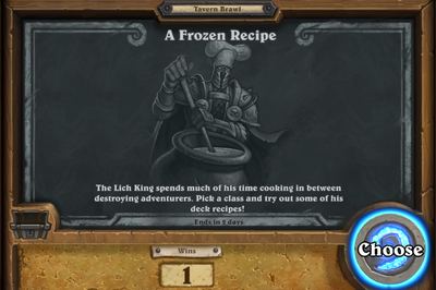 A Frozen Recipe.png