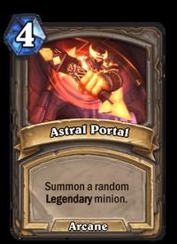Astral Portal(442104).png