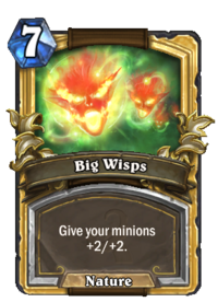Big Wisps(35314) Gold.png
