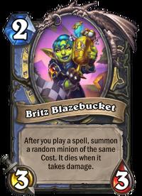 Britz Blazebucket(442140).png