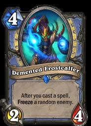 Demented Frostcaller(35184).png