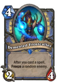 Demented Frostcaller(35184).png