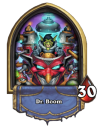 Dr. Boom(339819).png