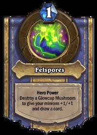 Felspores(211286).png
