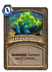 Living Spores(52591).png