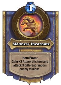 Madness Incarnate(92603).png