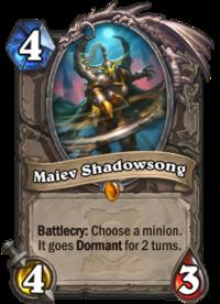 Maiev Shadowsong(210742).png