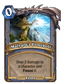 Malygos's Frostbolt(127307).png