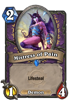 Mistress of Pain(12283).png