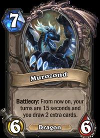 Murozond(89792).png