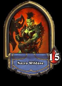 Nazra Wildaxe(42178).png