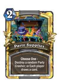 Party Supplies(52617) Gold.png