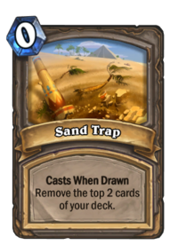 Sand Trap(92328).png