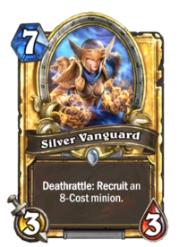 Silver Vanguard(76884) Gold.png