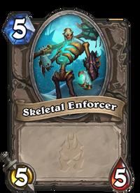 Skeletal Enforcer(63014).png