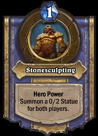 Stonesculpting(27352).png