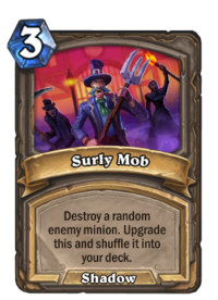 Surly Mob(368864).png
