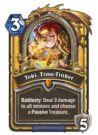Toki, Time-Tinker(89593) Gold.png